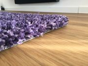 Teppich 200x138 cm ca 3