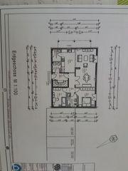 Lilienthal moderne 3ZKB Garten Carport