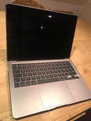 MacBook Air 2020 I5