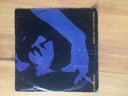 Single Schallplatten 18 Stück
