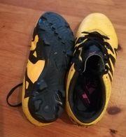 Fußball-Schuhe mit Stollen für Kinder