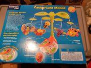 VTech Baby - Zauberlicht Mobile