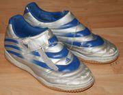 Fußball - Schuhe - ca Gr 35 - 36