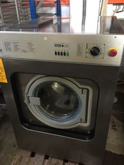 MIELE Waschmaschine WS 5140 EL