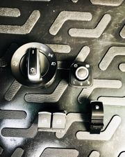 Tasten für Verschiedene VW