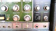 Roland RE 301 Chorus Space
