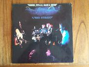 Vinyl Doppel-LP Crosby Stills Nash Young