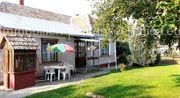 Landhaus Ungarn Balatonr Grdstck 2
