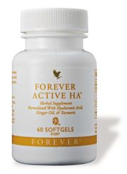 Forever Active HA- 15 Rabatt
