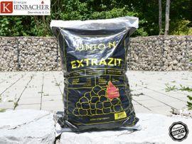 Öfen, Heizung, Klimageräte - 500 kg UNION EXTRAZIT Premium