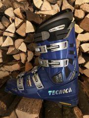Skischuh Herren Technica