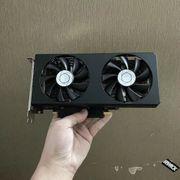 Geforce Msi RTX 3060ti
