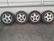 195 65 R15 sommerreifen Mercedes