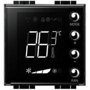bticino Thermostato