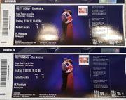PRETTY WOMAN - Das Musical Tickets