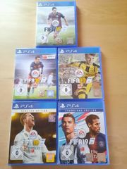 Ps4 Spiele Fifa 2015 2016