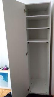 IKEA Pax Schrank 50x200 cm