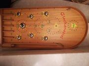 Glockenspiel Tivoli
