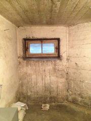 Lagerraum Kellerraum zu vermieten