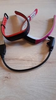 Sigma Activo Fitness Tracker