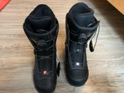 SALOMON Snowboard Boots 39 40 41 42 in Germersheim