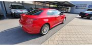 Alfa GT mit 51300 Km