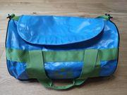Mountain Equipment Duffle Bag Reisetasche