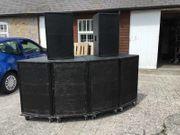 EV XArray Lautsprechersystem - Electro Voice