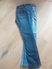3 Jeans Größe 158 - Esprit