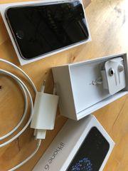 iPhone 6 gebraucht