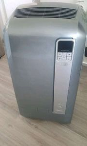 delonghi klima type pac we125eco