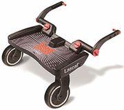 Kinderwagen Buggy Board