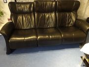 Sofa vom Hersteller Himolla