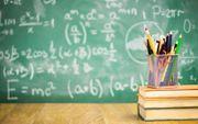 Nachhilfe in Mathematik Erlangen oder
