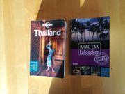 Reiseführer Thailand Reiseführer Khao Lak