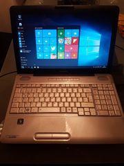Laptop zu verkaufen