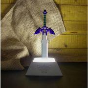 The Legend of Zelda Masterschwert