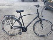 herren fahrrad prophete Entdecker 1