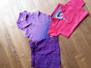 Mädchen Marken Kleidung Gr 98