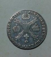 Kronentaler 1788 H