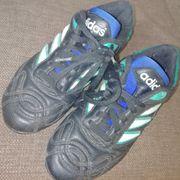 Fussball Schuhe Gr 34 adidas