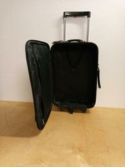 Trolley Handgepäck