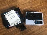 Verkaufe einen 4x2 HDMI Matrix
