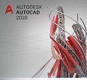 Autocad 2018 3D Dauerlizenz Keine