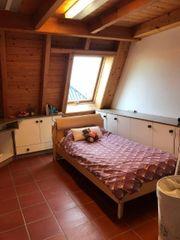 WG-Zimmer in Plochingen mit tollem