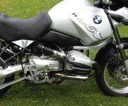 Mitfahrer mit eigenem Motorrad gesucht