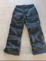 Snowboardhose Marke Columbia Gr S