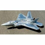 3 x F-22 RAPTOR F22