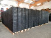 Stapelboxen Lagerboxen ESD 40cm x