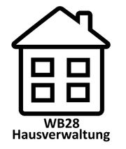 Hausverwaltung WB28